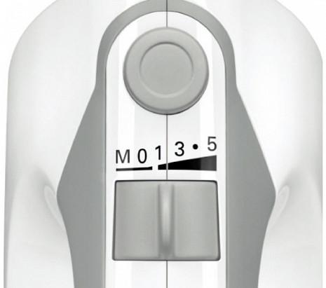 Mikseris  MFQ36400