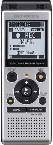 Diktofons  V415121SE000