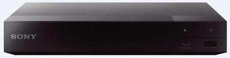 Blu-Ray atskaņotājs  BDP-S3700/B