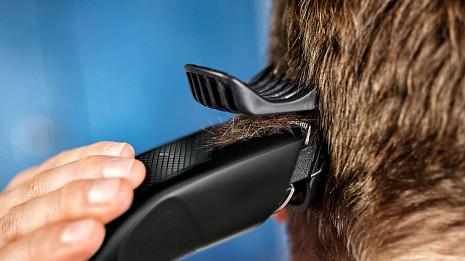 Matu griešanas mašīna Hairclipper series 3000 HC3510/15