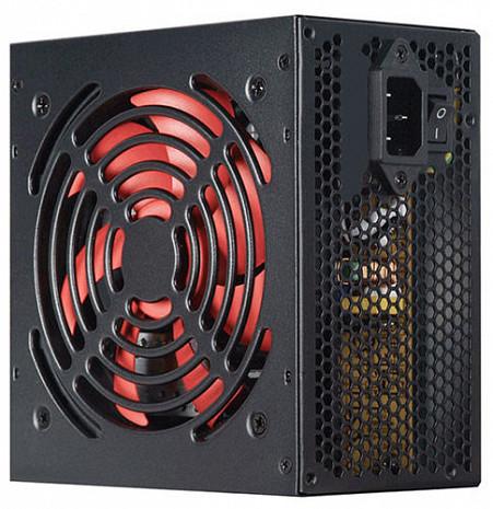 Barošanas bloks XN051 400W ATX2.3 PSU Case BB_XN051