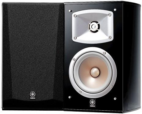 Akustiskā sistēma  NS-333