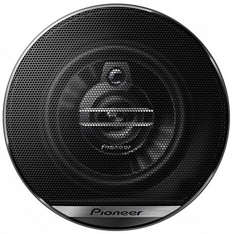 Auto akustika  TS-G1030F