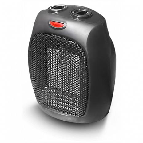 Gaisa sildītājs ar ventilatoru  AD 7702