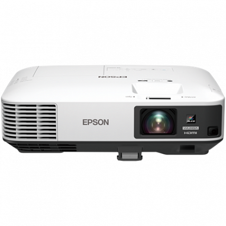 Projektors EB-2265U V11H814040