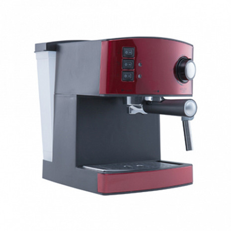 Kafijas automāts  AD 4404 r