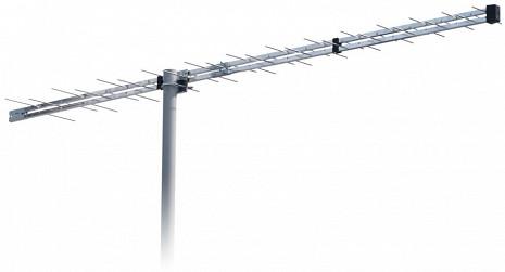 TV antena  P-5045