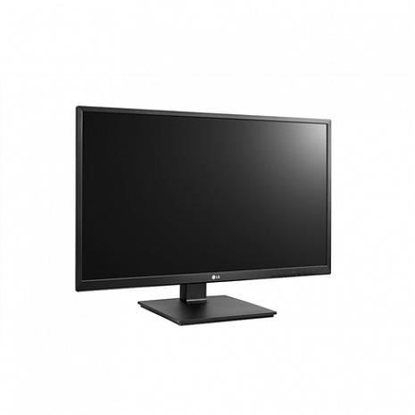 Monitors  27BK550Y-B.AEU