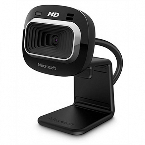 WEB kamera LifeCam HD-3000 T4H-00004
