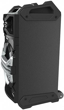 Skaņas sistēma ar karaoke  SC-CMAX5E-K
