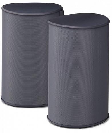 Bezvadu akustiskā sistēma  FS-S40