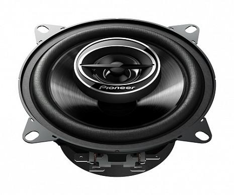 Auto akustika  TS-G1032I