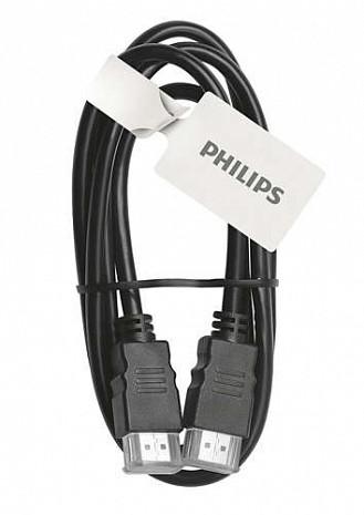 HDMI spraudņu vads  SWV1432BN/10