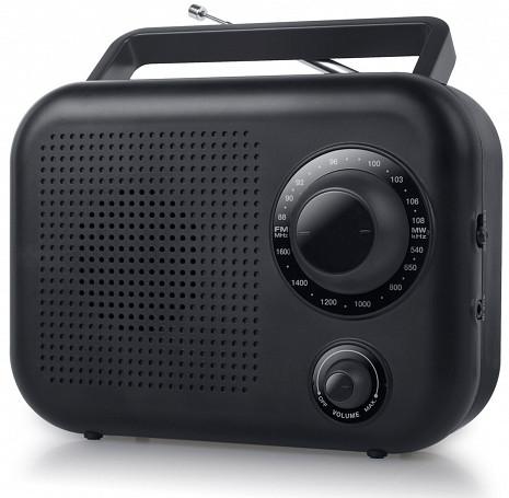 Radio R210 R210