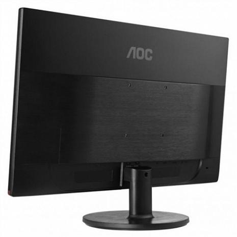 Monitors G2460VQ6 G2460VQ6