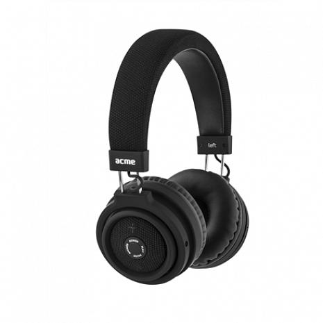 Bluetooth bezvadu austiņas  BH60