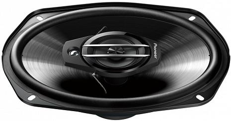 Auto akustika  TS-G6930F