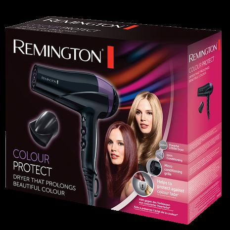 Matu fēns Color Protect D6090