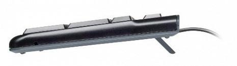 Klaviatūra K120 920-002522
