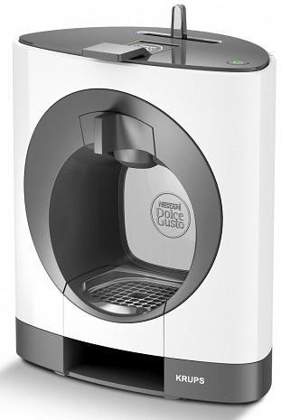 Kafijas automāts Dolce Gusto OBLO KP1101