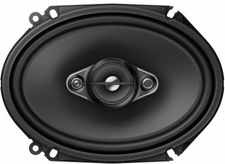 Auto akustika  TS-A6880F
