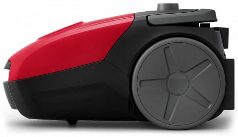 Putekļu sūcējs PowerGo FC8243/09