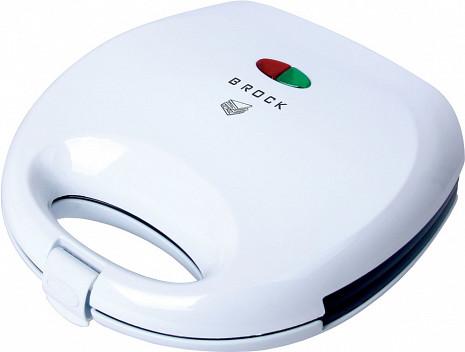 Sviestmaižu tosteris  SSM3002
