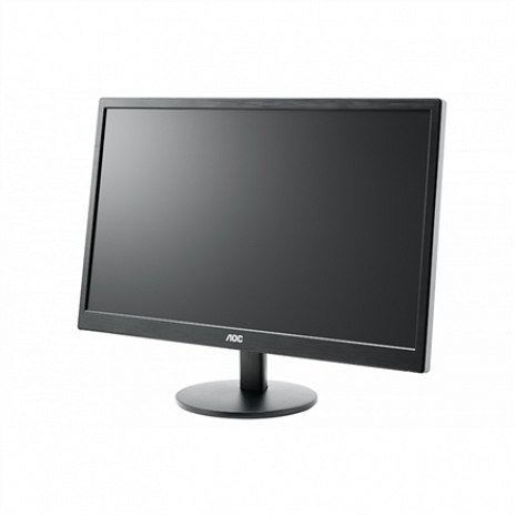 Monitors M2470SWH M2470SWH