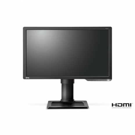 Monitors XL2411P 9H.LGPLB.QBE