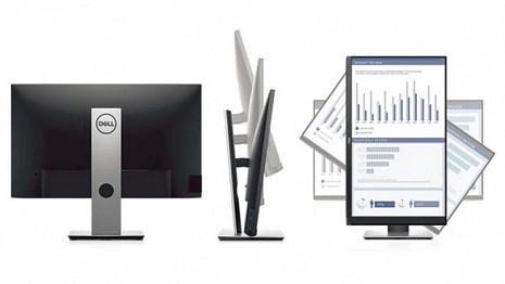 Monitors P2419H 210-APWU
