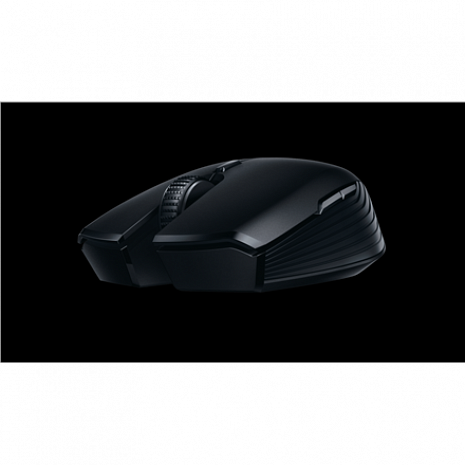Datorpele Atheris Wireless RZ01-02170100-R3G1