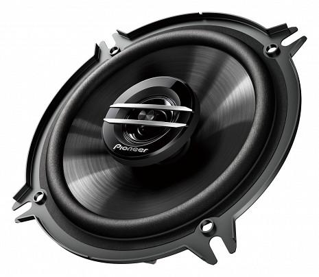 Auto akustika  TS-G1320F