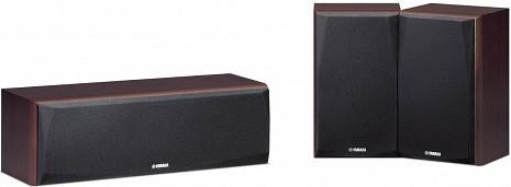 Akustiskā sistēma  NS-P51 WN