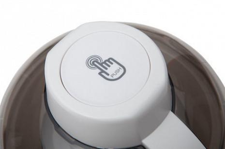 Saldējuma gatavošanas aparāts  CR 4481
