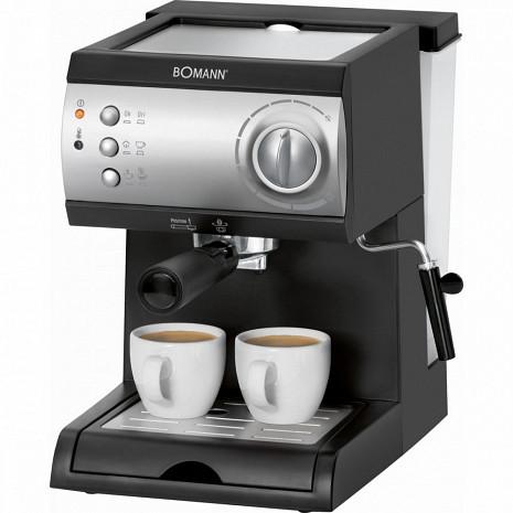 Kafijas automāts  ES184