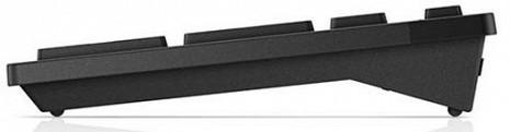 Klaviatūras un peles komplekts  580-ADFN