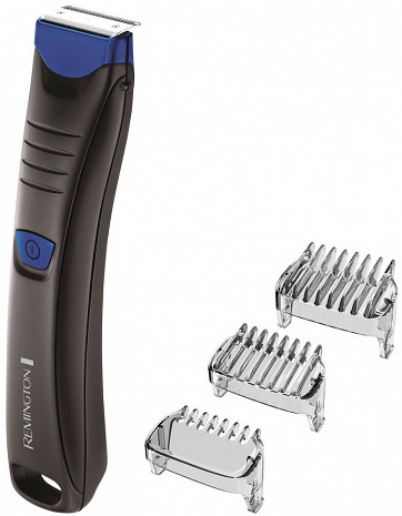 Trimmeris DELICATES & BODY TRIMMER BHT250