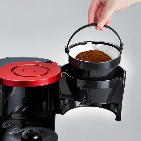 Kafijas automāts  KA 4492
