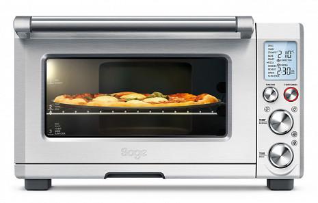 Cepeškrāsns Smart Oven Pro BOV820