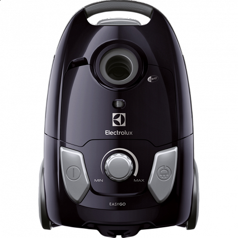 Putekļu sūcējs EasyGo EEG42EB