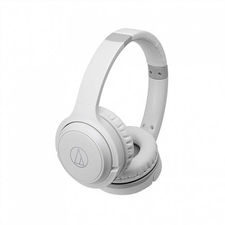 Bluetooth bezvadu austiņas  ATH-S200BTWH