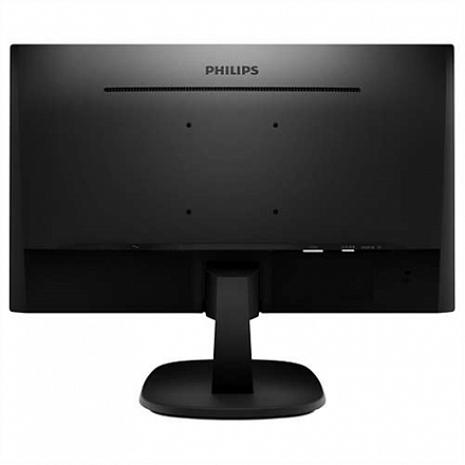 """Monitors 273V7QDSB/00 27 """", FHD, 1920 x 1080 pixels 273V7QDSB/00"""
