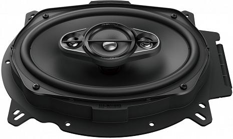 Auto akustika  TS-A6960F