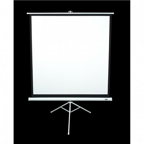 Projektora ekrāns  T120NWV1