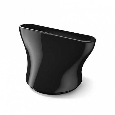 Matu fēns DryCare Essential BHD029/00