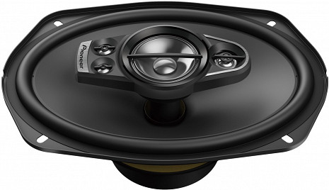 Auto akustika  TS-A6990F