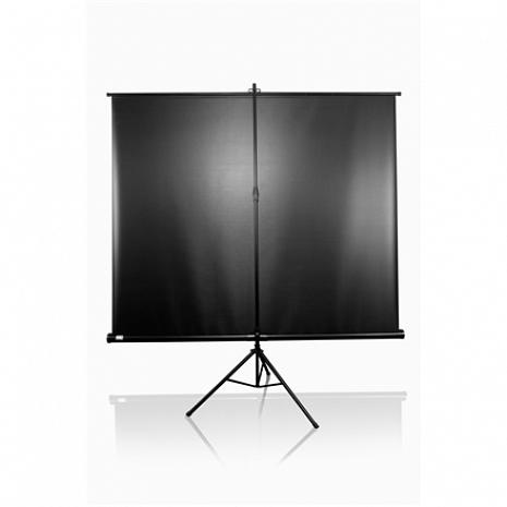 Projektora ekrāns  T113UWS1