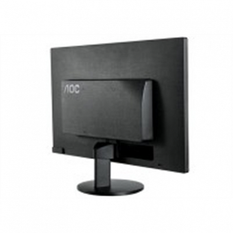 Monitors  E970SWN