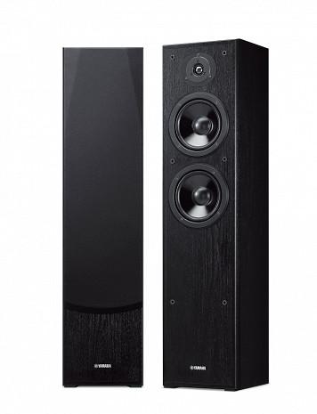 Akustiskā sistēma  NS-F51