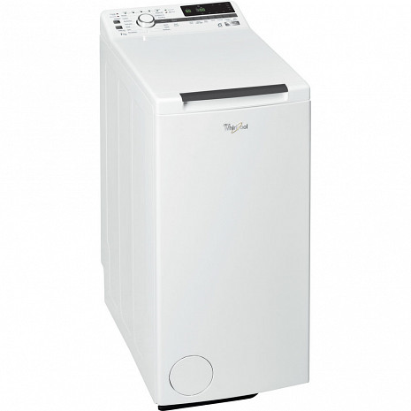 Veļas mašīna  TDLR70230